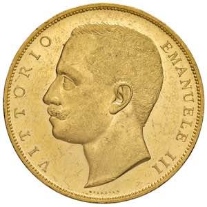 CENTO LIRE 1905 PAG. 639 ...